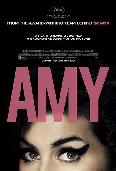 amy-winehouse-movieposter
